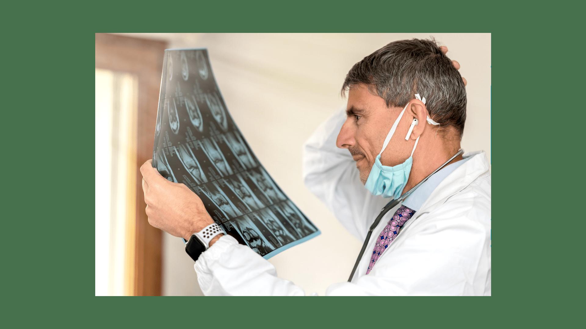 covid-19-primera-lesion-cerebral-detectada-resonancia-magnetica